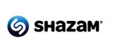 Узнавай о новой музыке эксклюзивно на Shazam